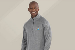 sky-rocket-consulting-promo-products-fleece-hoodies-sweatwear