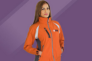 sky-rocket-consulting-promo-products-jackets