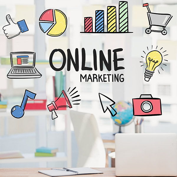 sky-rocket-page-pics-digital-marketing
