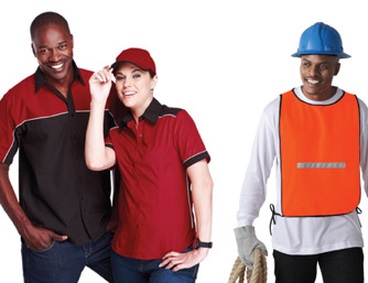 sky-rocket-consulting-services-branded-clothing-uniforms