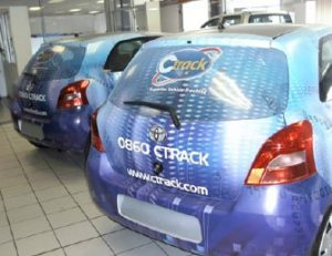 sky-rocket-consulting-services-vehicle-branding