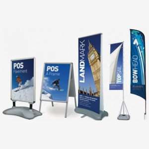 sky-rocket-consulting-banners-and-display-signage
