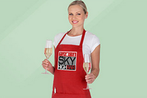 sky-rocket-consulting-promo-products-aprons