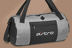 sky-rocket-consulting-promo-products-bags