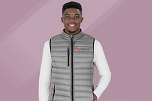 sky-rocket-consulting-promo-products-body-warmers