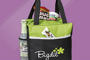 sky-rocket-consulting-promo-products-coolers-lunch-bags