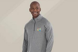 sky-rocket-consulting-promo-products-fleece-hoodies-sweatwear