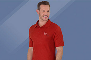 sky-rocket-consulting-promo-products-golf-shirts