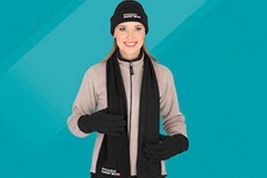 sky-rocket-consulting-promo-products-headwear-accessories