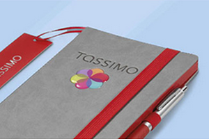 sky-rocket-consulting-promo-products-notebooks
