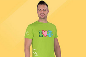 sky-rocket-consulting-promo-products-t-shirts