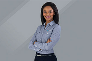 sky-rocket-consulting-promo-products-workwear