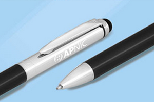 sky-rocket-consulting-promo-products-writing-instruments