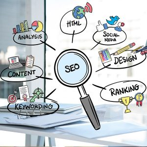 sky-rocket-consulting-services-digital-marketing-and-media